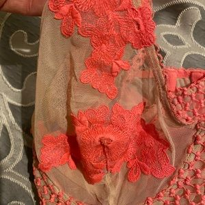 Victoria's Secret Intimates & Sleepwear - Victoria Secret 34C